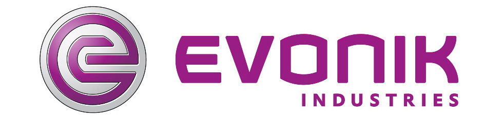 Evonik Industries Logo