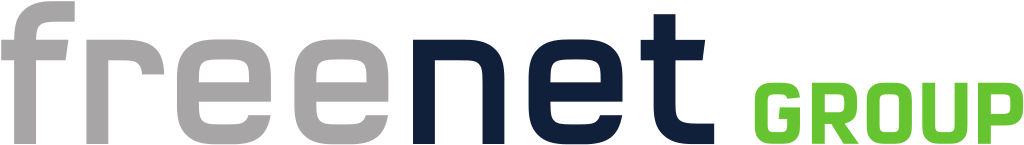 Freenet Group Logo